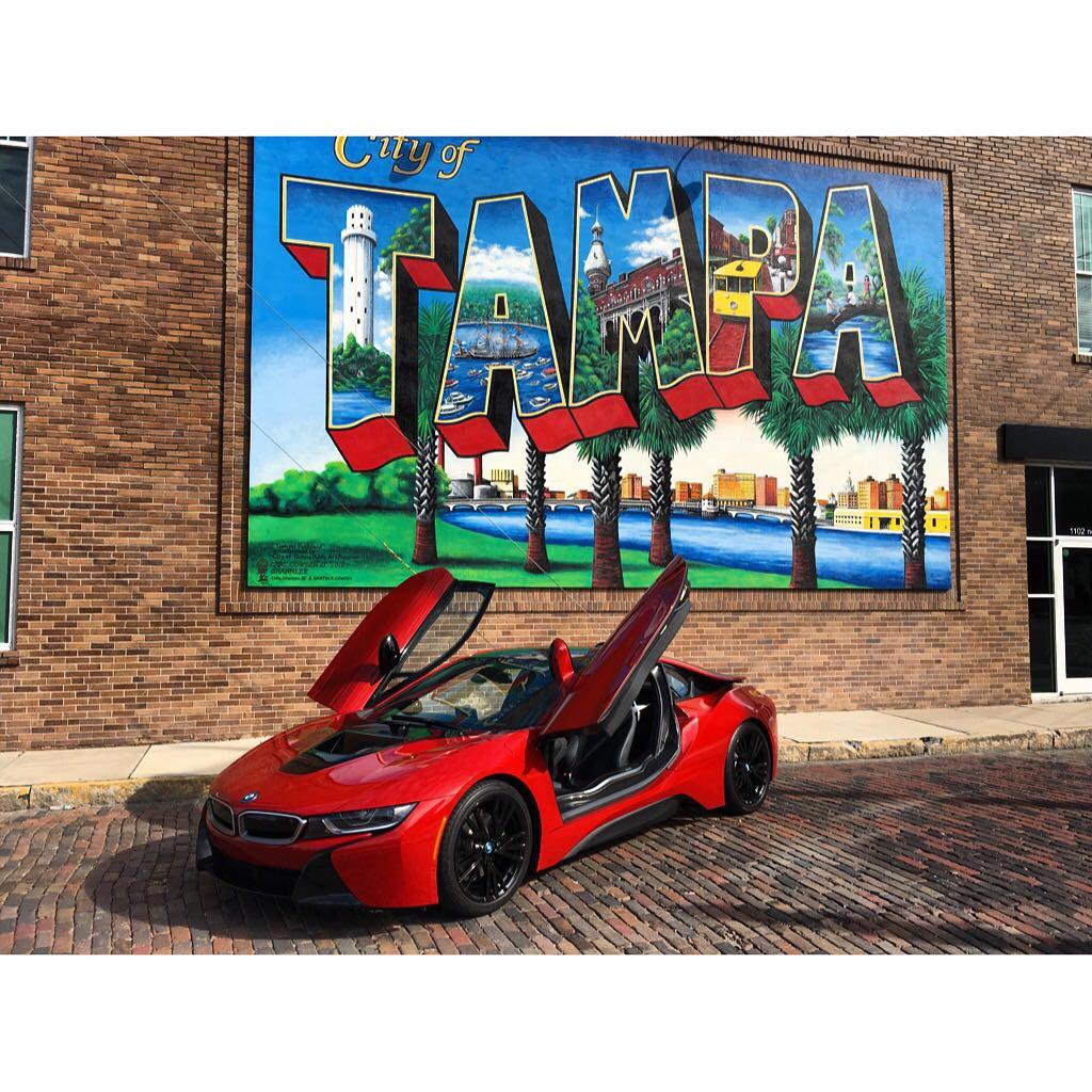 lp american cars lamborghini a rent miami in huracan luxury orlando rental exotic and