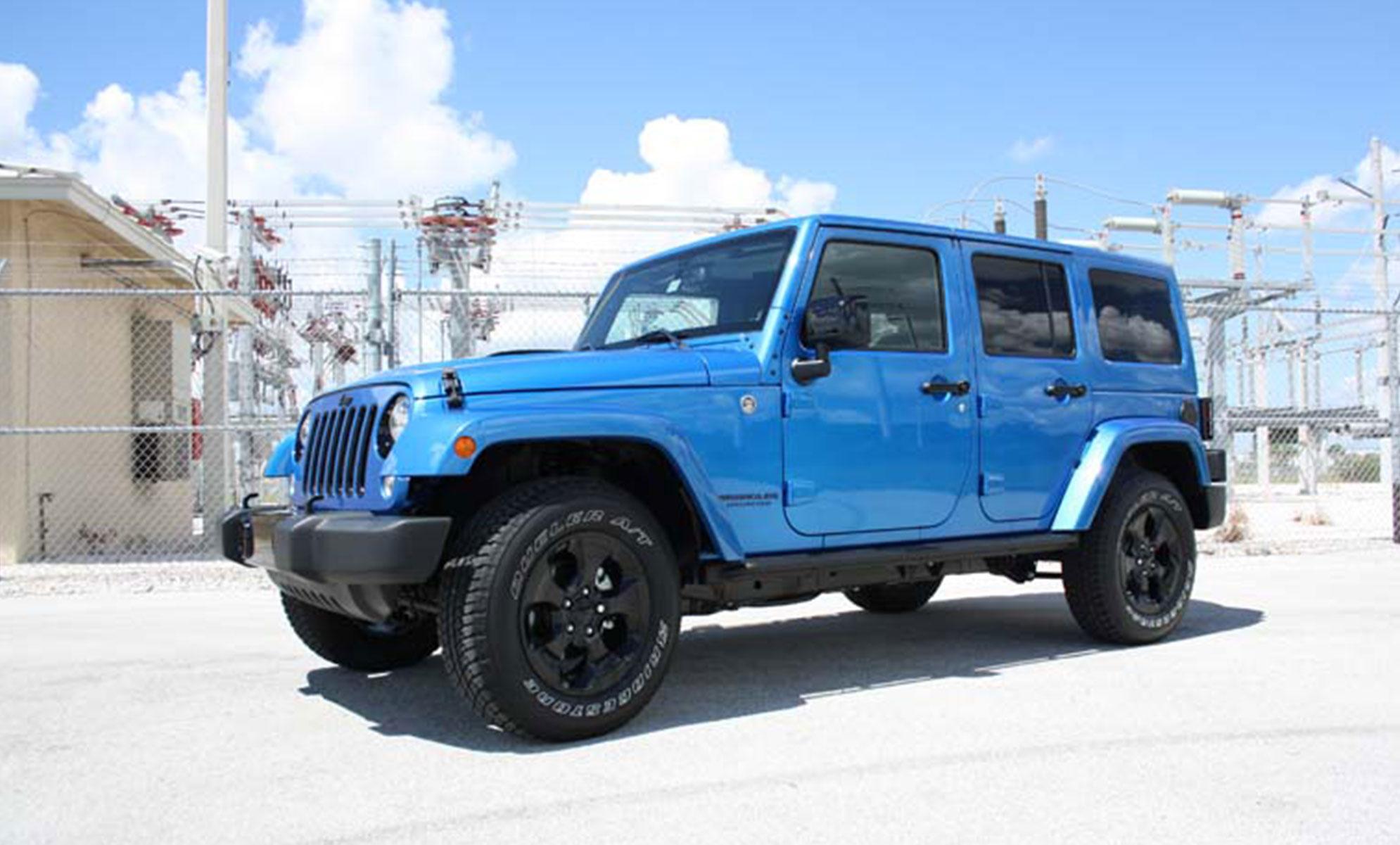oahu hawaii a rubicon dsc honolulu wrangler rent jeep unlimited for in