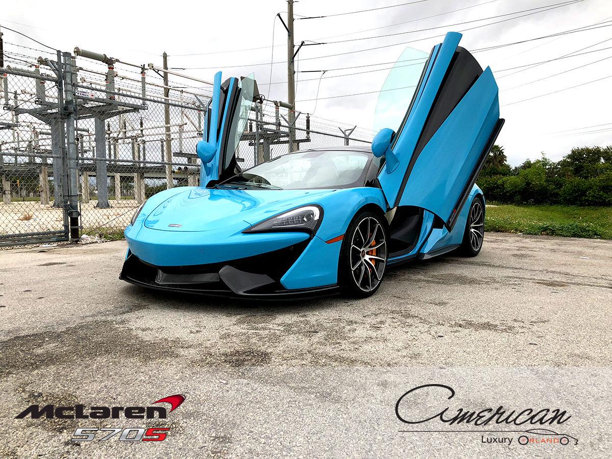 f lamborghini rent per carscoops photo jaguarf type a you svr orlando day in can now for jaguar gallery